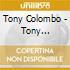 COLOMBO.IT