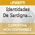 IDENTIDADES DE SARDIGNA V.3(IN POESIA)