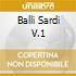 BALLI SARDI V.1