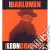 Istituto Barlumen - Plays Leon Country