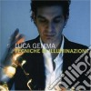 Luca Gemma - Tecniche D'illuminazione