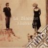 La Blanche Alchimie - La Blanche Alchimie