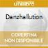 DANZHALLUTION