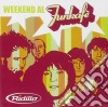 Ridillo - Weekend Al Funkafe'
