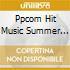 PPCOM HIT MUSIC SUMMER VOL.9