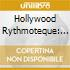 Hollywood Rythmoteque: The Year Of The Pig 2007