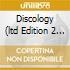 DISCOLOGY (LTD EDITION 2 CD)