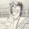 Tony Formichella & Baseone - Not Too Long Ago