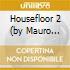 HOUSEFLOOR 2 (BY MAURO MICLINI)