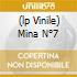(LP VINILE) MINA N�