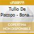 Tullio De Piscopo - Bona Jurnata