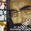 Albano & Romina Power - Le Nostre Emozioni