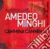 Amedeo Minghi - 40 Di Me Con Voi