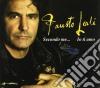 Fausto Leali - Secondo Me...Io Ti Amo