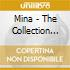 Mina - The Collection (2 Cd)