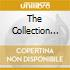 THE COLLECTION ORCHESTRA (2 CD)