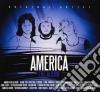 America - The Album