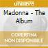 Madonna - The Album