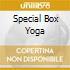 SPECIAL BOX YOGA