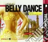 SPECIAL BOX BELLY DANCE