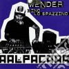 Wender Feat.gino Lo Spazzino - Alpaca