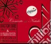 Doctor Dixie Jazz Band - Concerto Di Natale