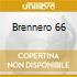 Brennero 66