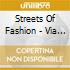 STREETS OF FASHION - VIA CONDOTTI ROMA