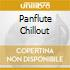 PANFLUTE CHILLOUT