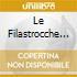 LE FILASTROCCHE 1 E 2