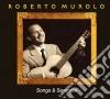 Roberto Murolo - Songs & Serenade