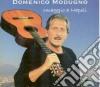 Domenico Modugno - Omaggio A Napoli07
