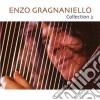Enzo Gragnaniello - Collection 2