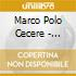 Marco Polo Cecere - Passport To Paradise