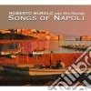 Roberto Murolo - Songs Of Napoli