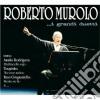 Roberto Murolo - I Grandi Duetti