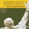 Roberto Murolo - Ottantavogl.3-dig.07