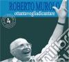 Roberto Murolo - Ottantavogliadicantare 4