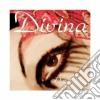 Divina Drag Queen Compilation