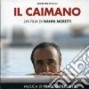 Franco Piersanti - Il Caimano