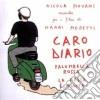 Nicola Piovani - Musiche Per I Film Di Nanni Moretti