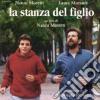 Nicola Piovani - La Stanza Del Figlio