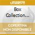 BOX COLLECTION (BOX 3CD)