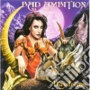 Ambition Bad - Daydream