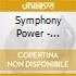 Symphony Power - Evillot