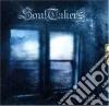 Soul Takers - Tides