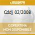 CDDJ 02/2008