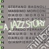 A JAZZ STORY SUITE