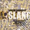 Simone Guiducci - Slang