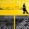 Massimo Nunzi - Casa Moderna
